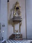 The pulpet